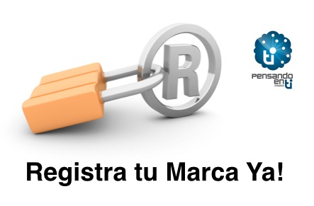 RegistrodeMarca